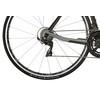 VOTEC VRC Elite - Carbon Road - black-grey